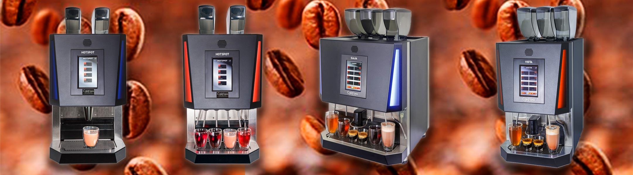 caldo_kaffee_genuss_1251