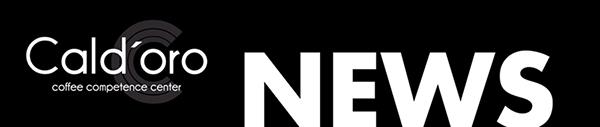 caldoro-newsletter